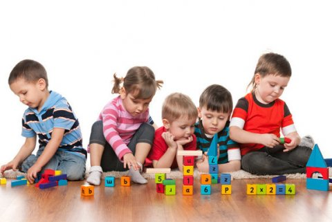 preschoolers-blocks-ai