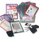 classroom communicator
